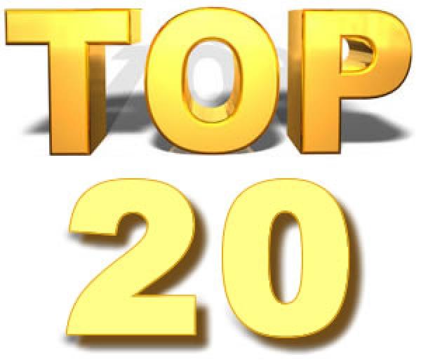 TOP-20-Banner (500x416, 80Kb)