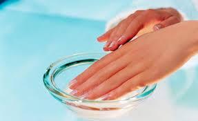 Ванночки для ногтей (287x175, 5Kb)