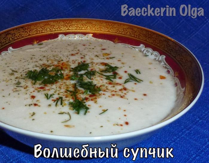 wolshebnyj-supcik (700x544, 129Kb)