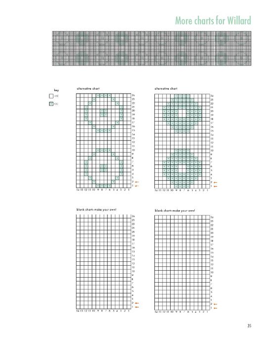 31 (540x700, 162Kb)