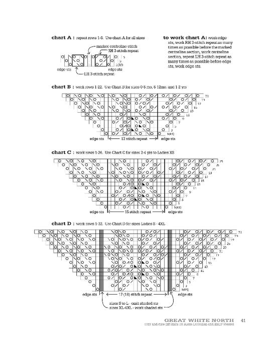 43 (540x700, 126Kb)