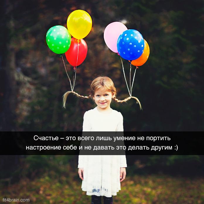 119437149_1 (696x697, 336Kb)