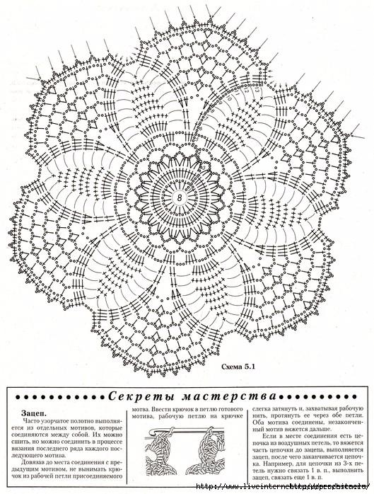 55819879_6b (529x698, 353Kb)