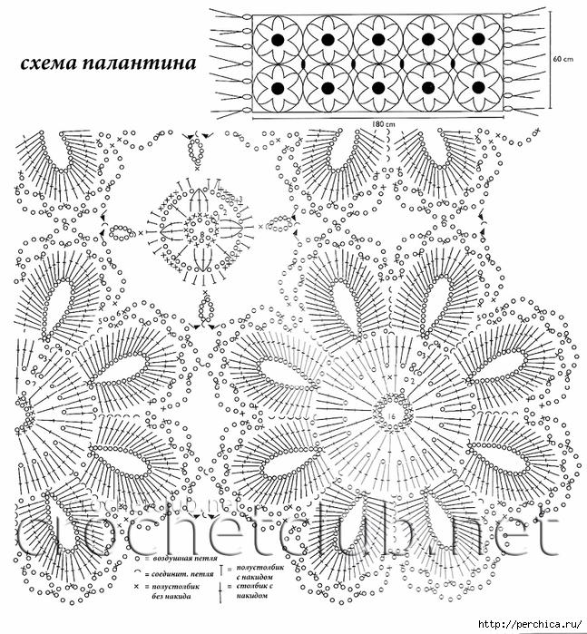 shema_palantina_iz_cvetochnih_motivov (647x700, 412Kb)