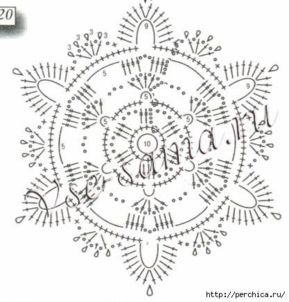 Shestiugolnyi-motiv-20-ch (417x435, 115Kb)
