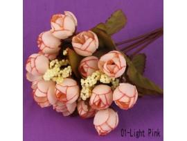 dekorativnye-bukety-iz-iskusstvennyh-cvetov7-270x203 (270x203, 48Kb)
