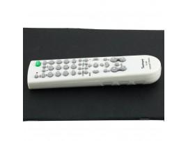universalnyj-pult-dlya-televizora1-270x203 (270x203, 17Kb)