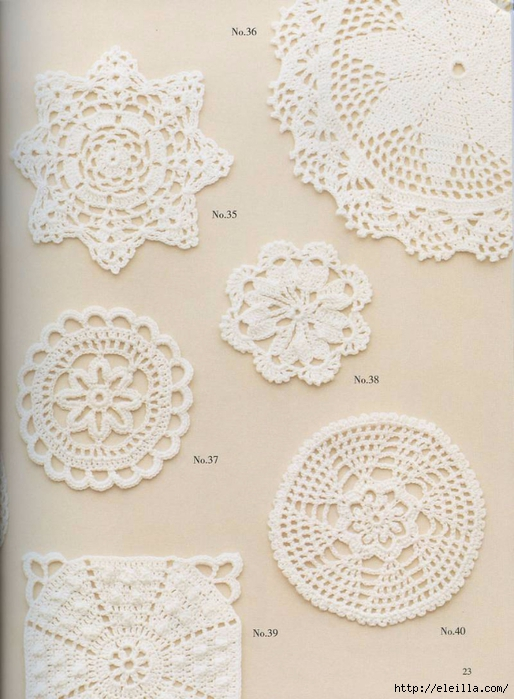 crochet lace (24) (514x700, 266Kb)
