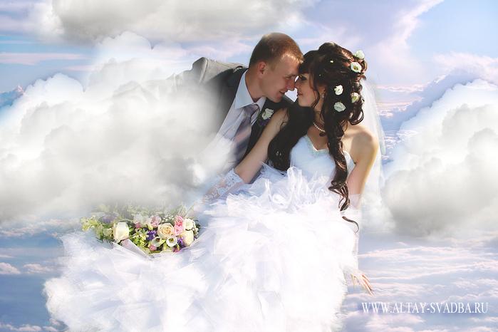 wed (700x466, 165Kb)