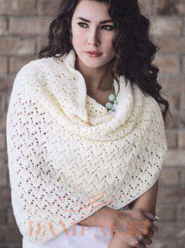 5817945_shawl1_1_ (270x362, 27Kb)