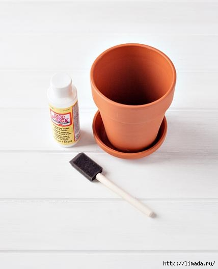 040314-flower-pot-diy-2-567_1 (428x528, 49Kb)