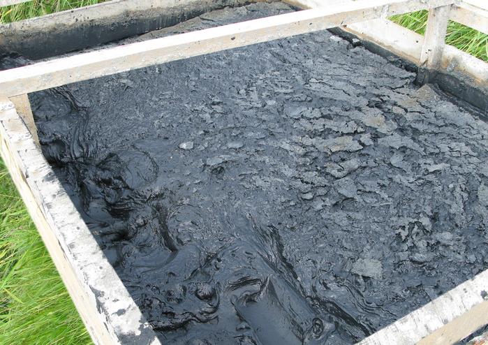 ванна с грязью (700x494, 479Kb)