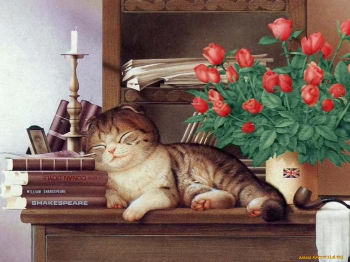 1024x768_295938_[www.ArtFile.ru] (700x525, 358Kb)