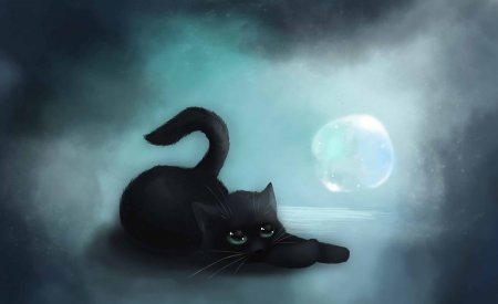 1377613556_cats-painting-art-wallpapers (450x275, 53Kb)