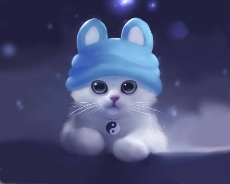 1377613620_cats-painting-art-wallpapers11 (450x360, 59Kb)