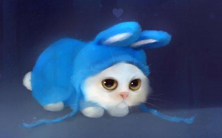 1377613652_kitten-customized-as-blue-bunny (450x281, 60Kb)
