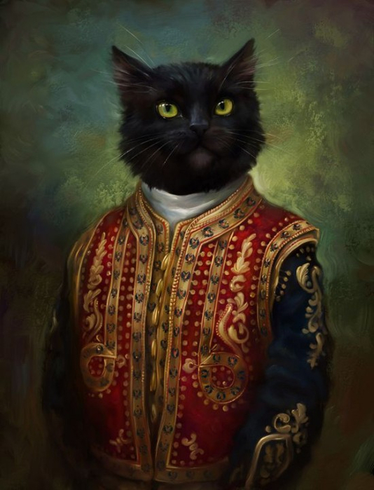 Bow-Before-Your-Kings-Cat-Portraits-as-Royalty-005-550x720 (534x700, 311Kb)