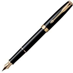 ручка-перьевая-Sonnet (250x250, 17Kb)