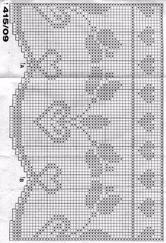 71f2d4d903db6782d6899eb9f16a9025 (236x346, 82Kb)