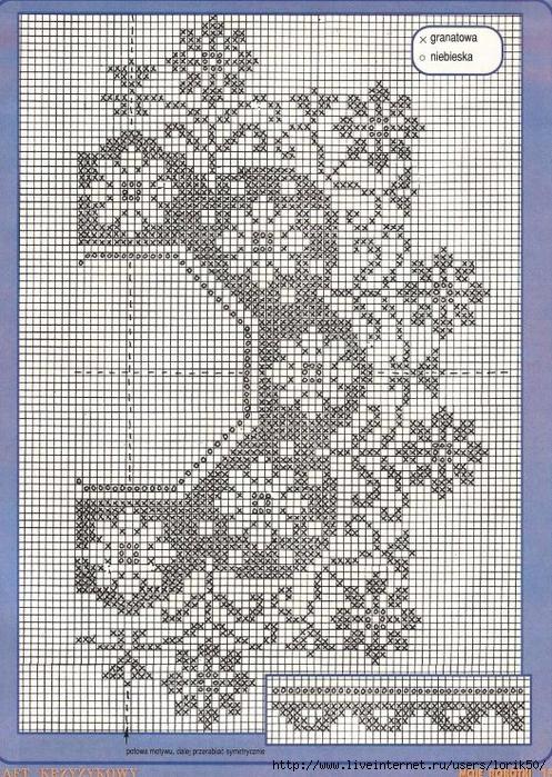 86d41551c59eacea9fbf9e3ae864acc3 (497x700, 425Kb)