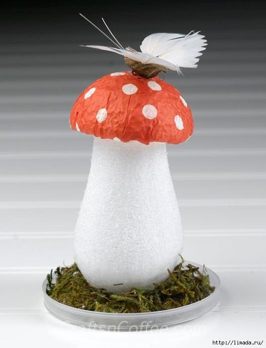 diy-mushroom-cloche (535x700, 164Kb)