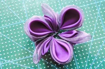 Tutorial-floare-de-iris-matase-organza-21-400x264 (400x264, 145Kb)