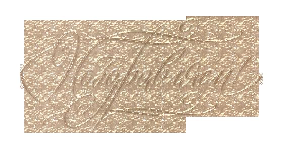 aramat_ (16) (560x300, 304Kb)