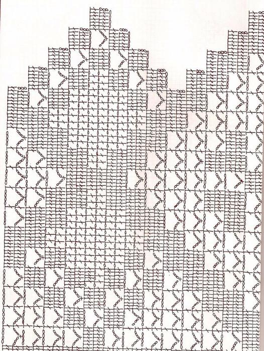 0_108008_ce5aedfb_XXXL (526x700, 548Kb)