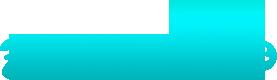 logo_header (1) (277x80, 21Kb)