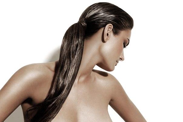 Гладкая кожа и густые волосы берут свое начало в кишечнике (604x403, 32Kb)