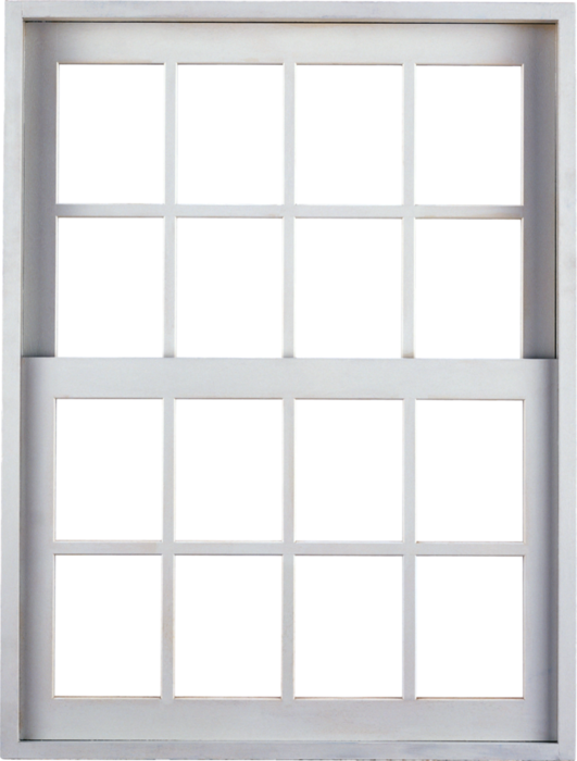 windows (6) (531x700, 269Kb)