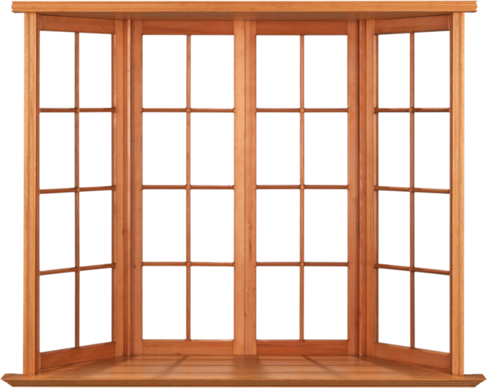 windows (12) (700x558, 274Kb)