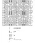 Превью pulover_141_4 (583x700, 262Kb)
