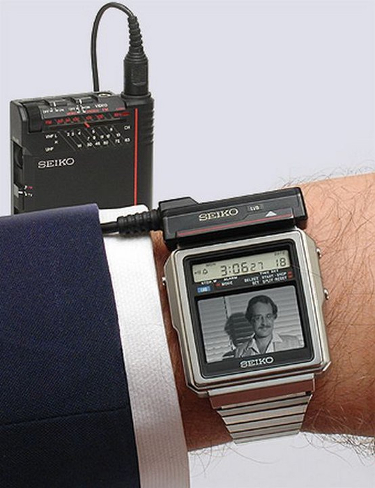 Seiko DXA001 японские часы с телевизором 3 (538x700, 253Kb)