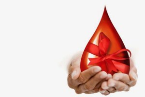 450_Blood_Donor-300x200 (300x200, 8Kb)
