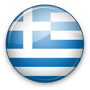 greece (90x90, 8Kb)