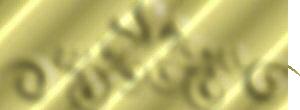 aramat_0g18 (300x110, 59Kb)