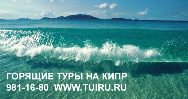 5854583_BOnPRORlXU_ (604x319, 69Kb)