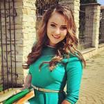 10 несчастных, погибших пытаясь сделать селфи. Обсуждение на LiveInternet - Российский Сервис Онлайн-Дневников