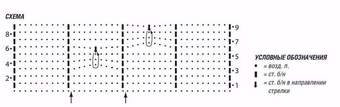 1431780355_pulover-krjuchkom-dlja-zhenshhin-3 (700x221, 91Kb)
