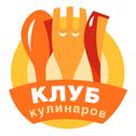 logotype (126x126, 13Kb)