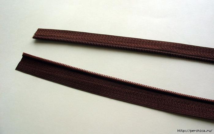 Zipper-3 (700x440, 228Kb)