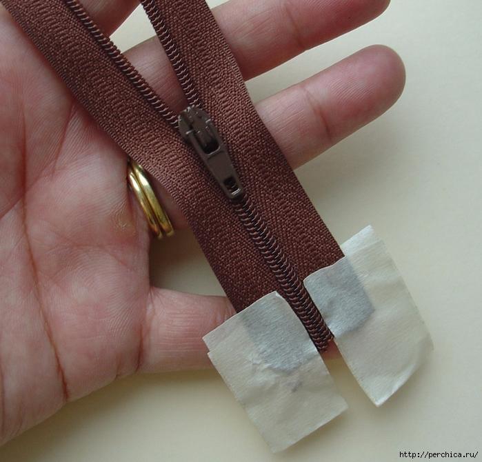 Zipper-10 (1) (700x670, 338Kb)