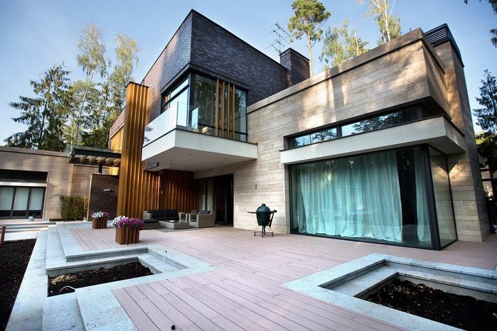 V3-House-13 (700x466, 387Kb)