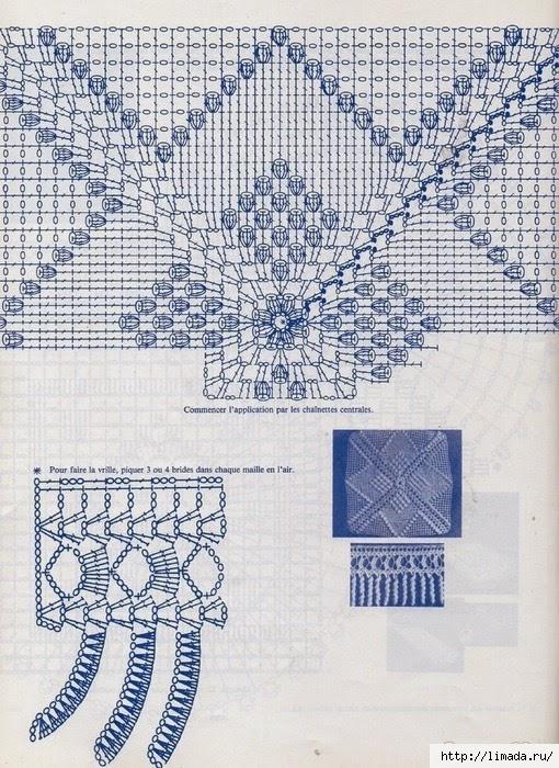 qq1 (510x700, 357Kb)