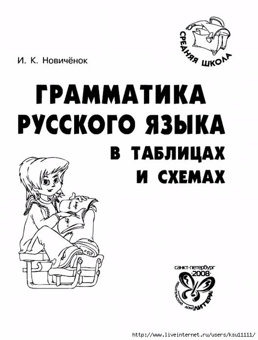 grammatika.page01 (529x700, 148Kb)