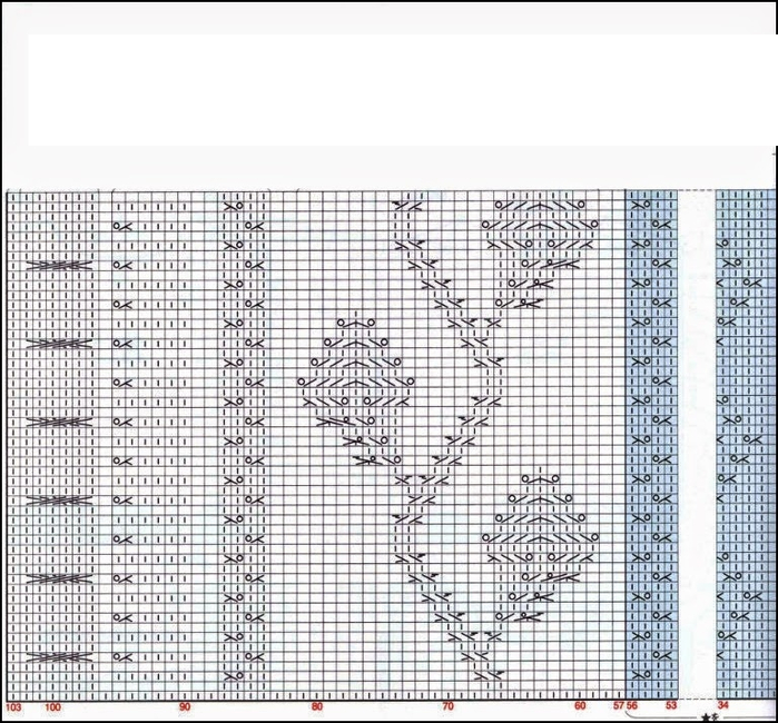 0_c2971_f207fe9b_orig (700x650, 440Kb)