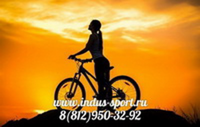 5685568_QQ68ZvUn1hk (400x254, 32Kb)