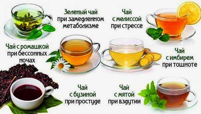 чай (683x390, 59Kb)