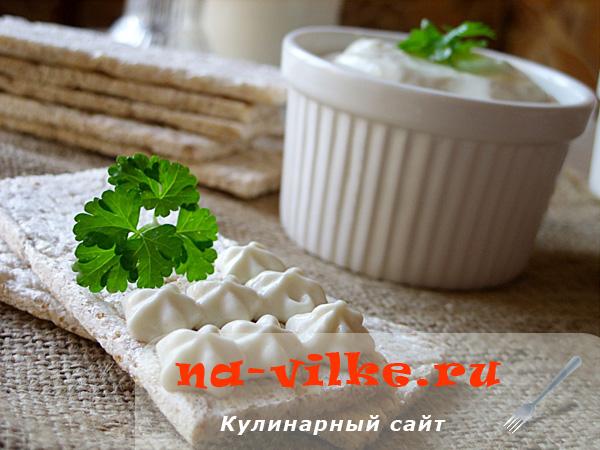 mayonez-bez-jaic-8 (600x450, 112Kb)